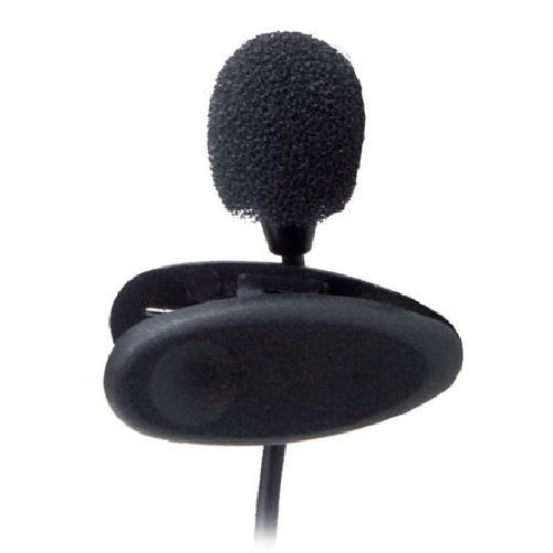 Микрофон RITMIX RCM-101 | RITMIX RWM-221